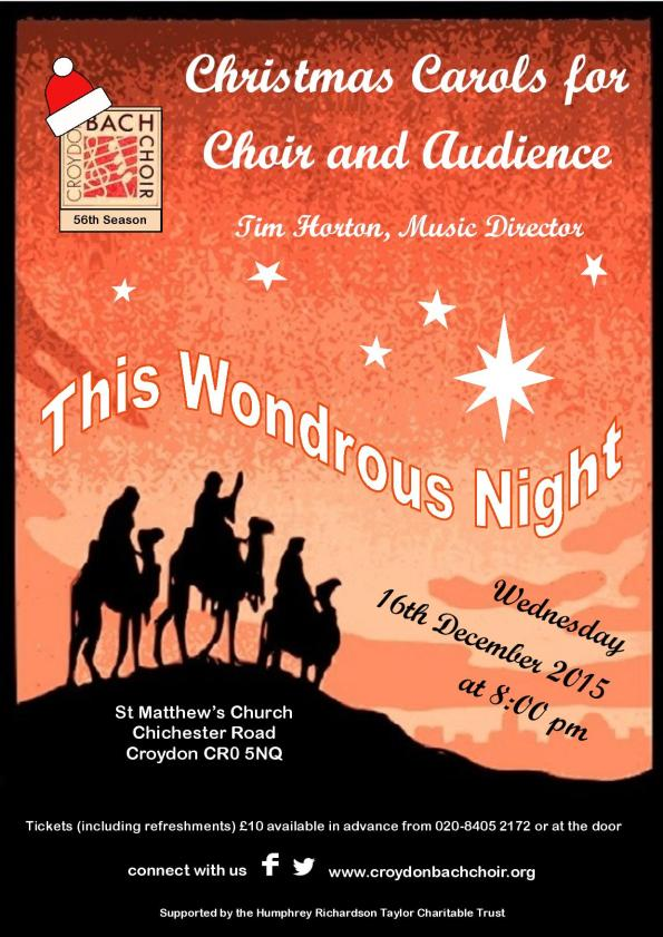 Bach Choir Christmas Carol Concert-page-001