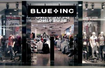 Blue Inc's Centrale store: another straw in the wind of high street retail decline?