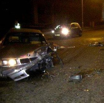 Local police intervened four years ago after high-speed crashes at the Croydon Cruise