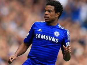 Loic Remy: reluctant to give up his £85,000 per week wages