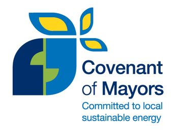 covenant-of-mayors