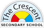 crescent-secondary