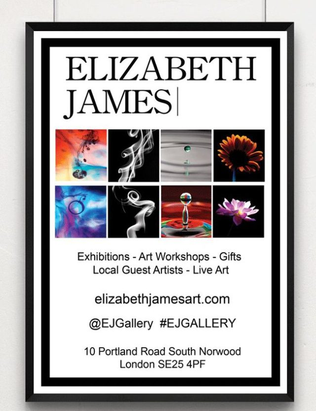 elizabeth-james-gallery