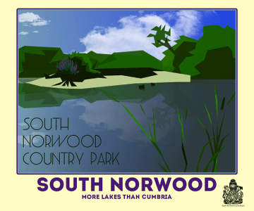 south-norwood-country-park