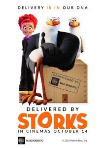 storks-mbe-press-image