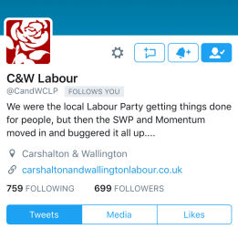 carshalton-and-wallington-clp
