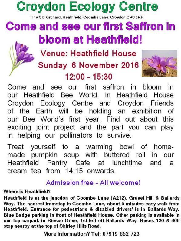 heathfield-house