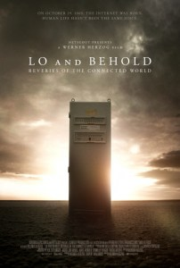 lo_and_behold_reveries_of_the_connected_world_ver2