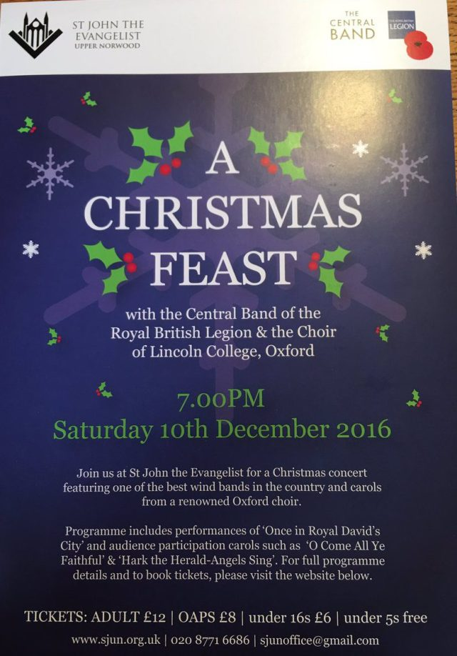 st-johns-christmas-concert