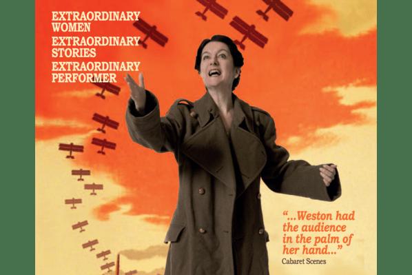 wartime-women