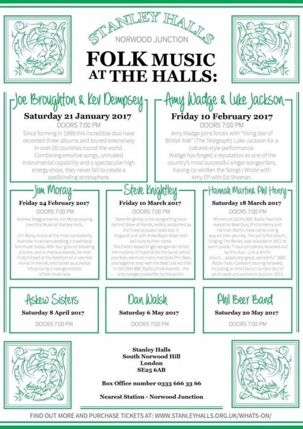 stanley-halls-folk-music