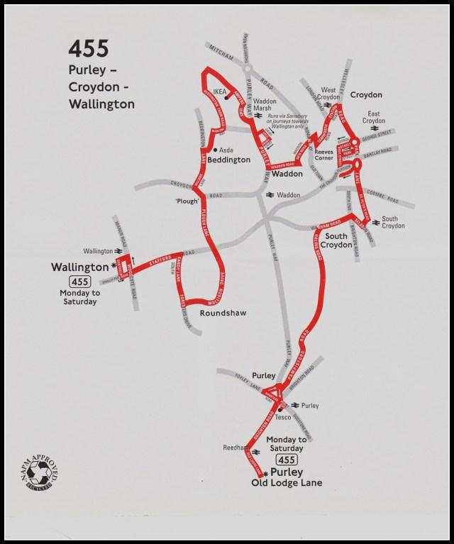 455-bus-route