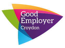 good-employer-logo