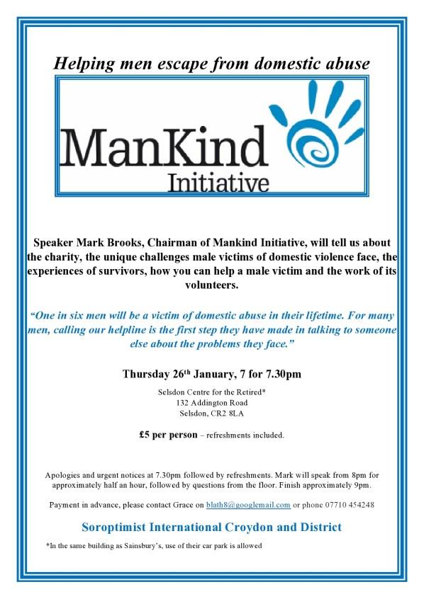mankind-initiative-poster-2017