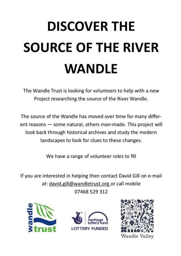 wandle-source-leaflet