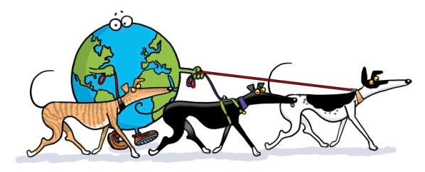 great-global-greyhound-walk