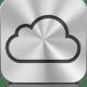 iPhone iOS 5 Keynote Video
