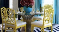 Handcrafted Furniture Exporters Indian Handcrafted ...