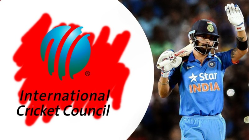 ICC World Cup 2019: Things you should know about it