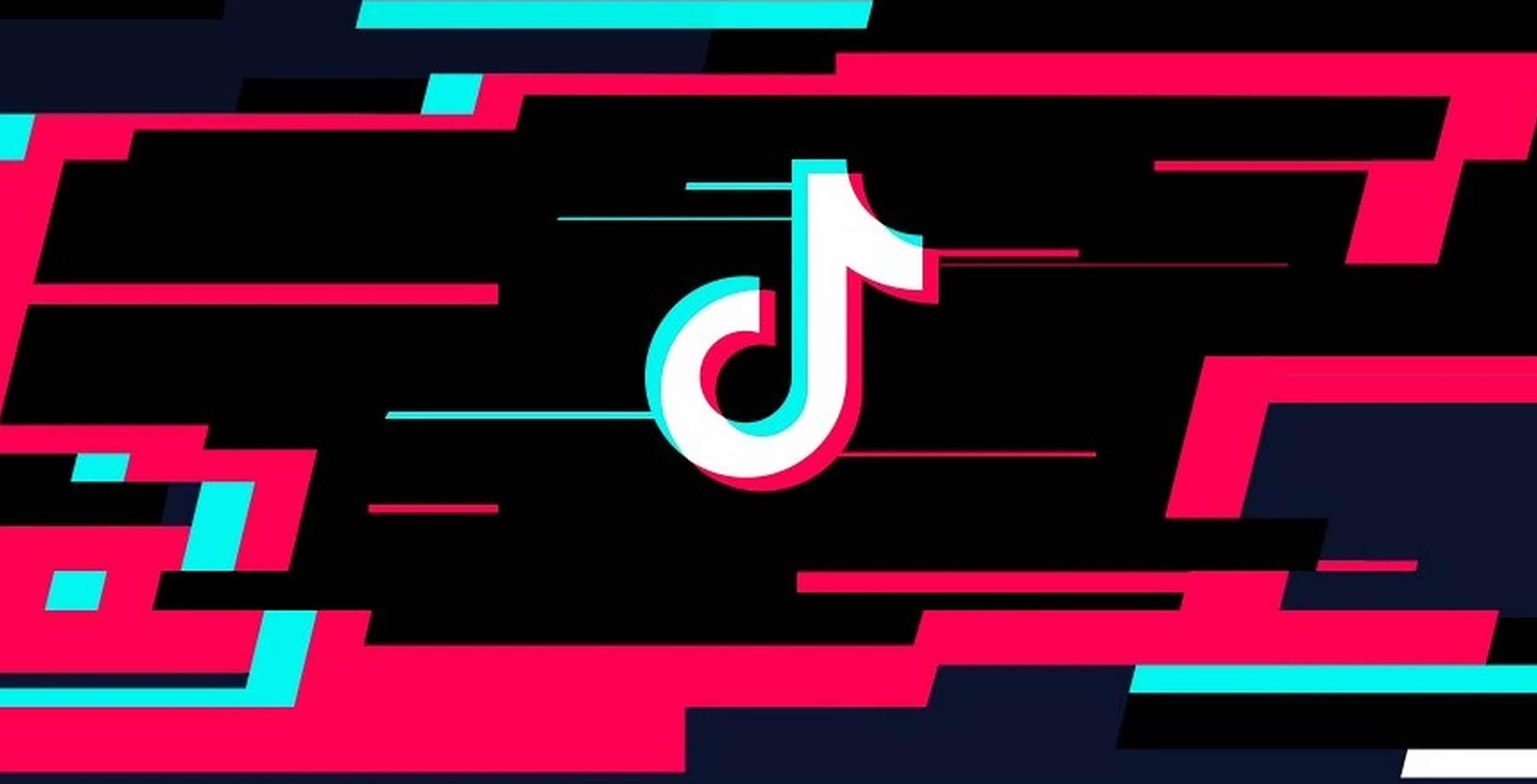 Why to choose TikTok over rest social media platforms?