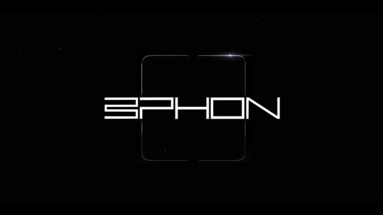 Bphon by beebom
