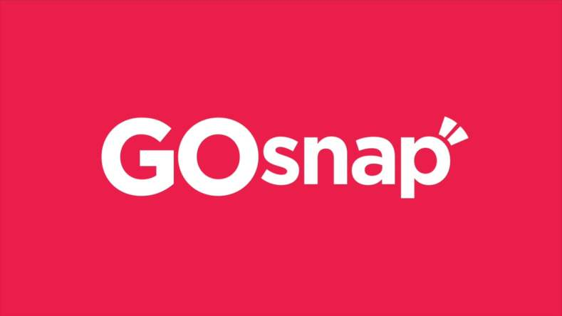 GoSnap is one of great website to get sponsorship from twitter