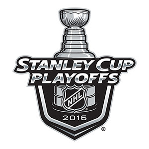 Stanley Cup Playoffs Whit
