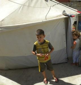 Erbil_children
