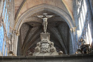 inquisition-3-crucifix-from-avila-cathedral