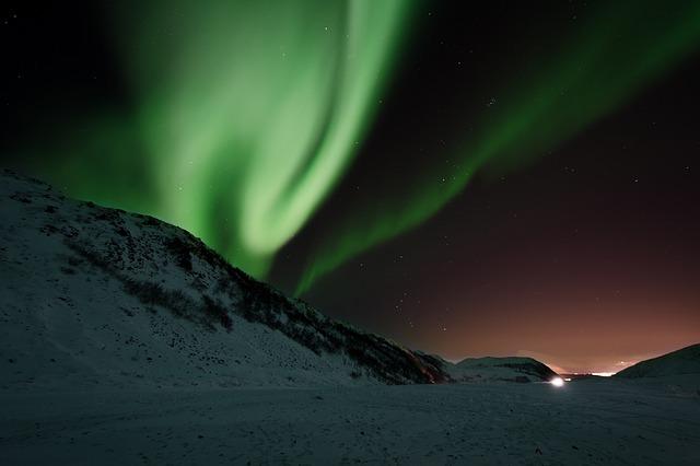 aurora-589049_640