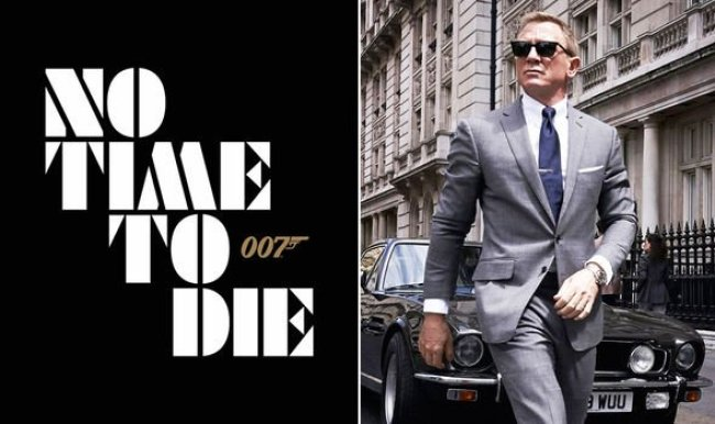 no-time-to-die-james-bond-daniel-craig-2019908