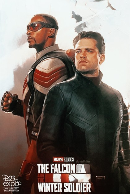 official-poster-for-the-falcon-and-the-winter-soldier-at-d23-2019-the-falcon-and-the-winter-soldier-42979447-538-806