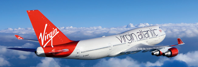 Virgin Atlantic Flying Club Changes - Full Analysis - InsideFlyer UK