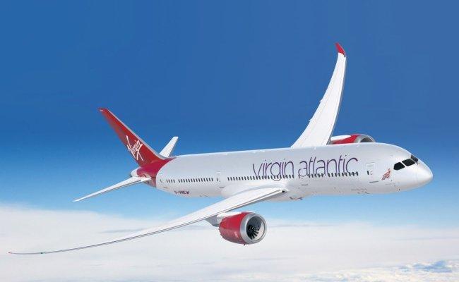 Virgin Atlantic Flying Club Changes Full Analysis