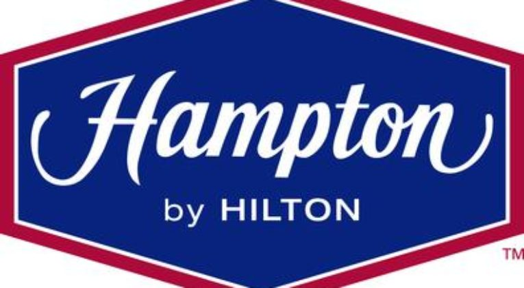 hampton by hilton blank soccer field diagram budget bargains 5 reasons why hotels are better than