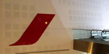 Air France Lounge JFK Terminal 1 JFK