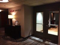 Review: Portland Marriott Downtown Waterfront - InsideFlyer