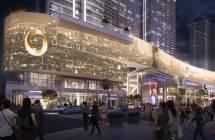 Park Hyatt Coming Los Angeles - Insideflyer