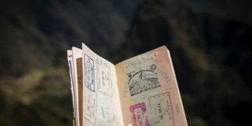 same day passport