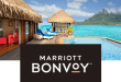 buy marriott points