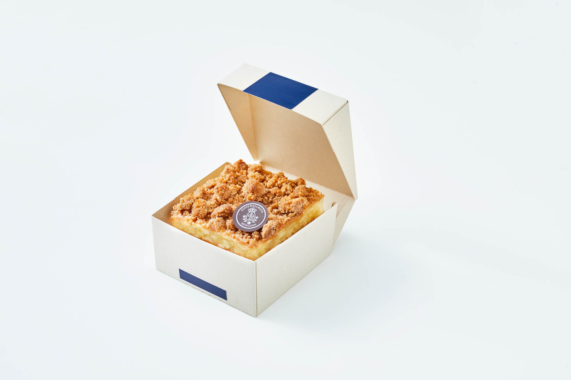Lufthansa new catering concept