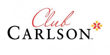 club carlson punten