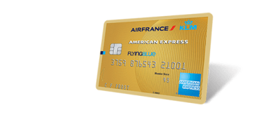 american-express-flying-blue-share-fly