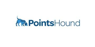 PointsHound logo