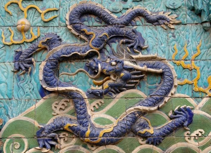 china transitvisum
