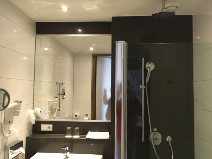 Mercure, accor, Amersfoort, hotel