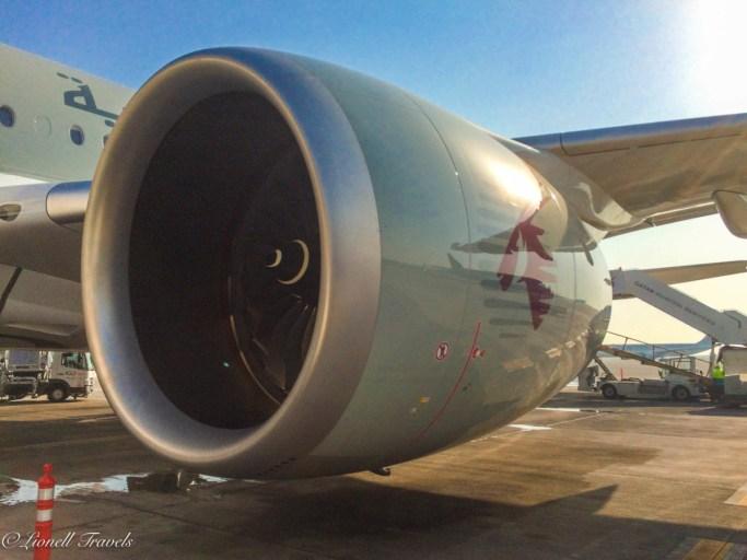 british airways gold status