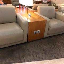 Bali Sofa Lounger Collection Fernando Left Hand Corner Bed Charcoal Img 3809 Insideflyer Nl