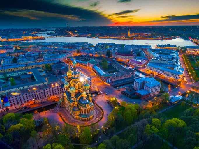 Uitzicht vanuit het hotel (Bron: AccorHotels)