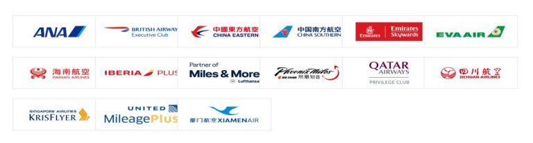 Mileslife partners